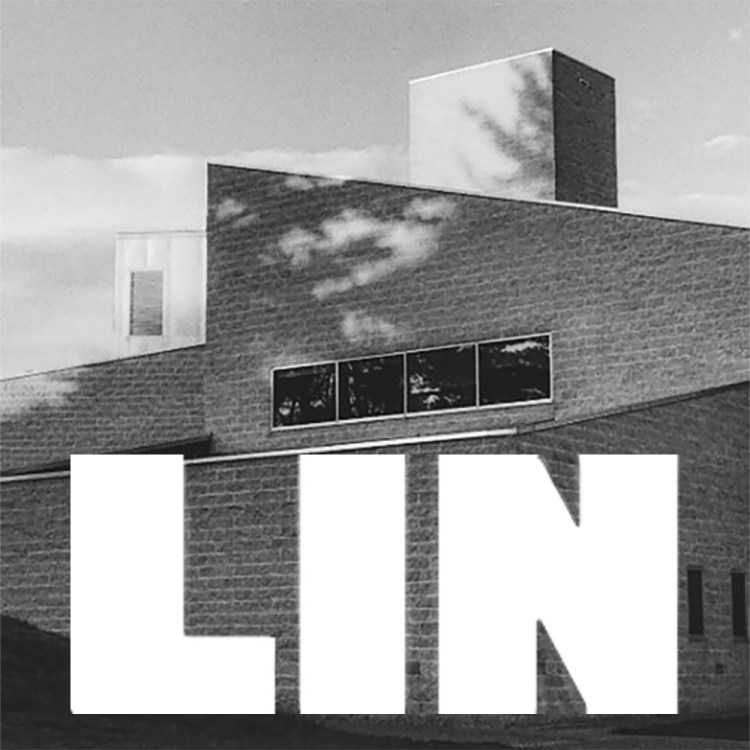 This image has an empty alt attribute; its file name is lin-rap-cover.jpg