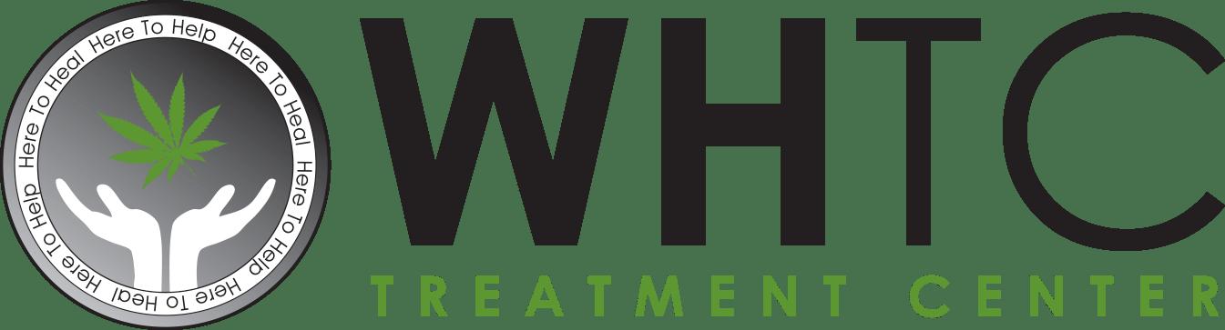 WHTC LA