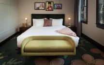 Clermont Hotel Atlanta
