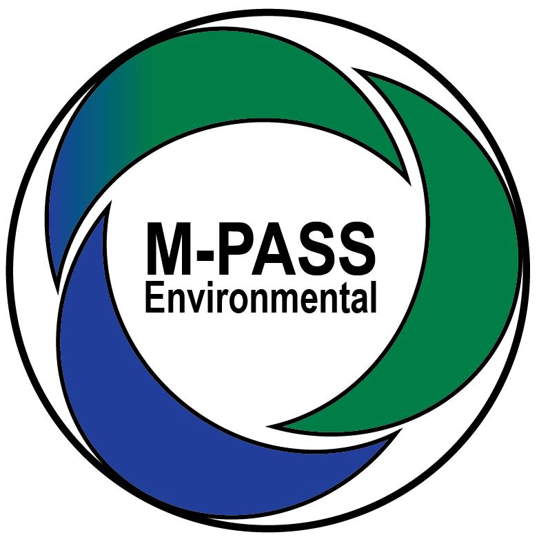WNA Preferred Partner logo