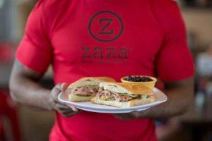Orlando's Zaza New Cuban Diner Plans Big Expansion
