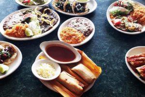 El Potro, 'Orlando's Best Mexican Restaurant,' Heads to Conway