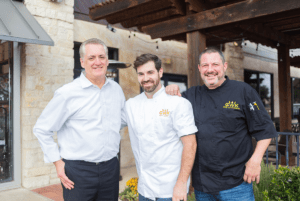 Plano's CraftWay Kitchen to Open New Location in Frisco