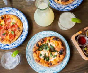Chicago-Based Italian Restaurant Etta to Open Dallas Location in 2022