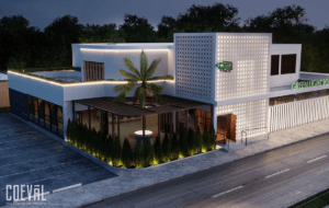 Popular Austin Club, Green Light Social, is Coming to Dallas Soon
