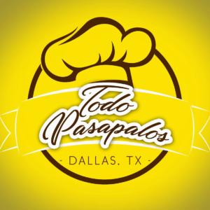 Venezuelan Food Maker Todo Pasapalos to Debut on Preston Rd. in Dallas
