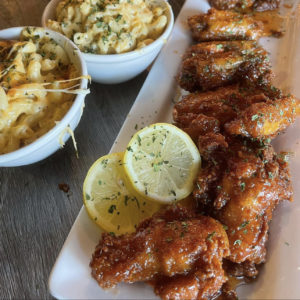Oooh Wee It Is! Will Bring Soul Food With a Twist to Two New Locations This Fall