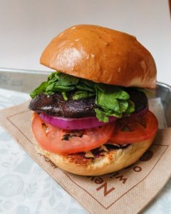 HipCityVeg, the Vegan Eatery from Marquis & Co, Plans 3 New Philly Stores