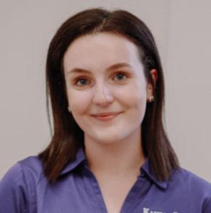 Emma Snyder
