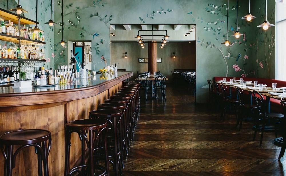 Le Fat Marietta Street Vietnamese Restaurant New Owners