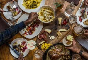 Biltong Bar Avalon Opens Oct. 29