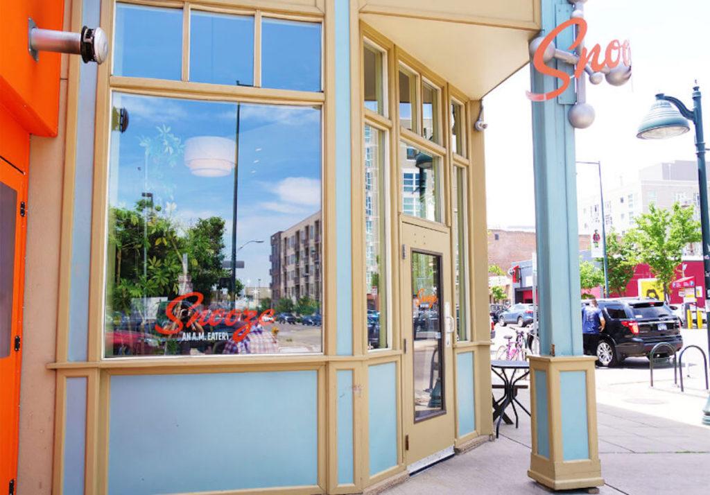 Despite Year-Long Delay, Snooze To Open First Atlanta Restaurant in 2021