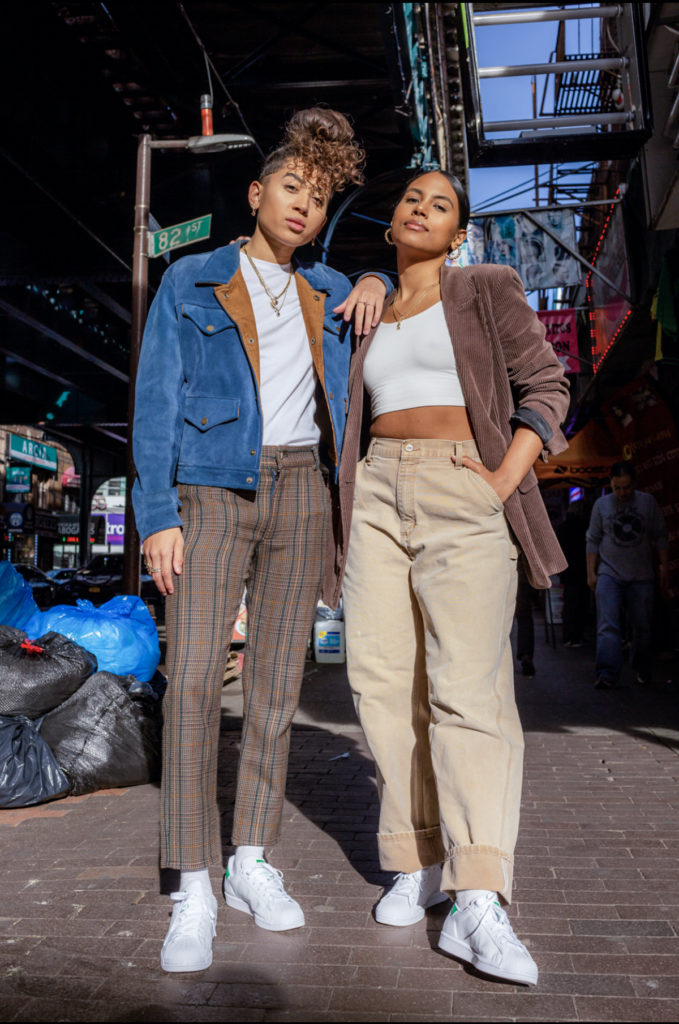 First-Brick-and-Mortar-For-NYC-Based-Menswear-Brand-Todd-Patrick-by-Desyree-Nicole-Coming-to-Buckhead