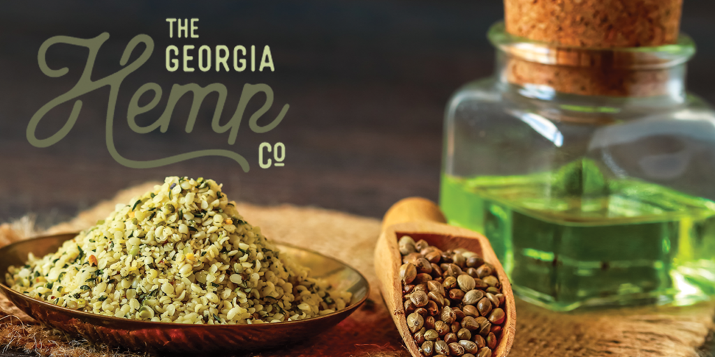 The Georgia Hemp Company opens second location