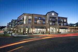 Elevate West Village Trades Hands For $96.5 Million
