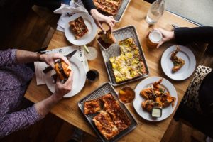 Emmy Squared Brings its Detroit-Style Pizza to Atlanta on April 22
