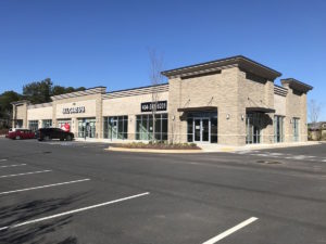 Nido Coffee Roasters to Open New Shop on Village Drive