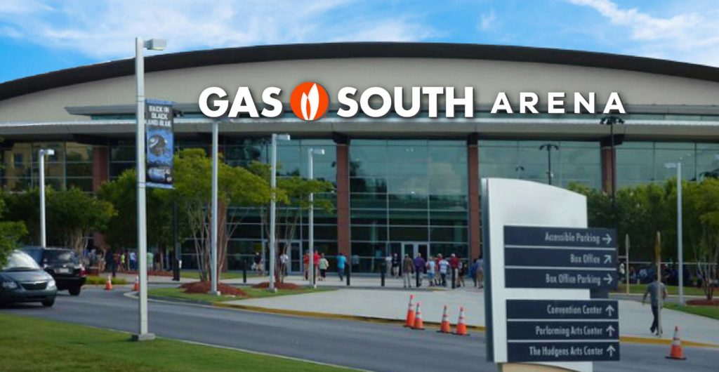 Gas South Arena Renderings_Page_1