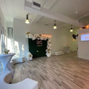 White Label Creative Space Owner to Open New Event Space in Boulder Park