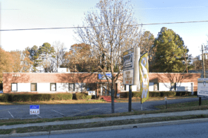 Affordable Spirits to Open on Chattahoochee Avenue_photo 1