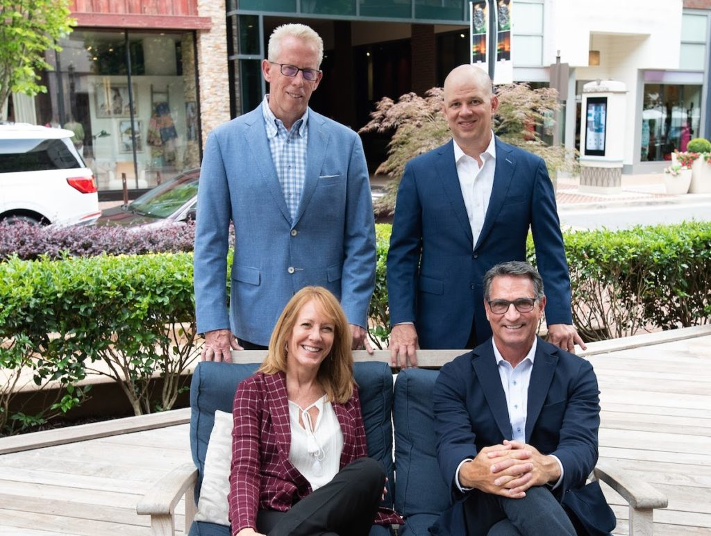 'Turnaround Artist' Behind Avalon Leaves North American Properties, Launches New Firm