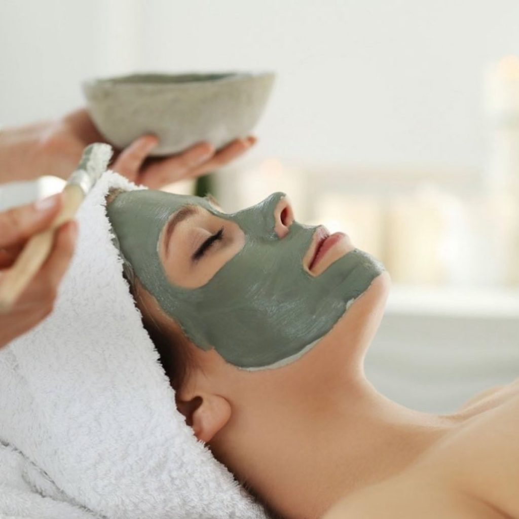Texas-Based Woodhouse Day Spa Continues ATL Expansion