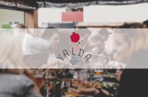 Ashkan Famili to Bring Yalda to Aria Village & Osprey Atlanta