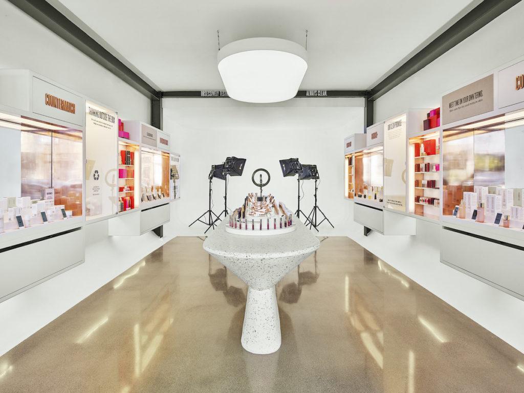 Beautycounter Studio