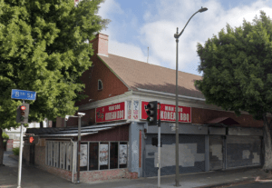 New Karaoke Bar and Restaurant Planned in Koreatown