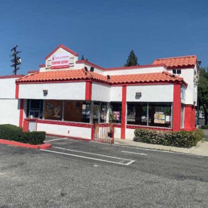 Tacos el Superior Ready to Share Its Superior Product with Azusa