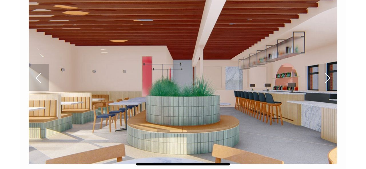 Ulrich Brothers to Debut Model Citizen in Downtown Ventura._renderingjpeg