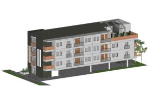 Irolo Residence Cropped