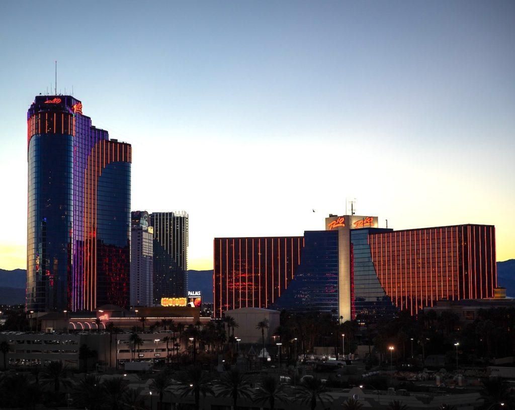 Rio Las Vegas To Undergo Renovations, Be Repositioned as a Hyatt Regency Hotel, Other Hyatt Brands