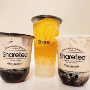 Sharetea Ready to Add New Vegas Location