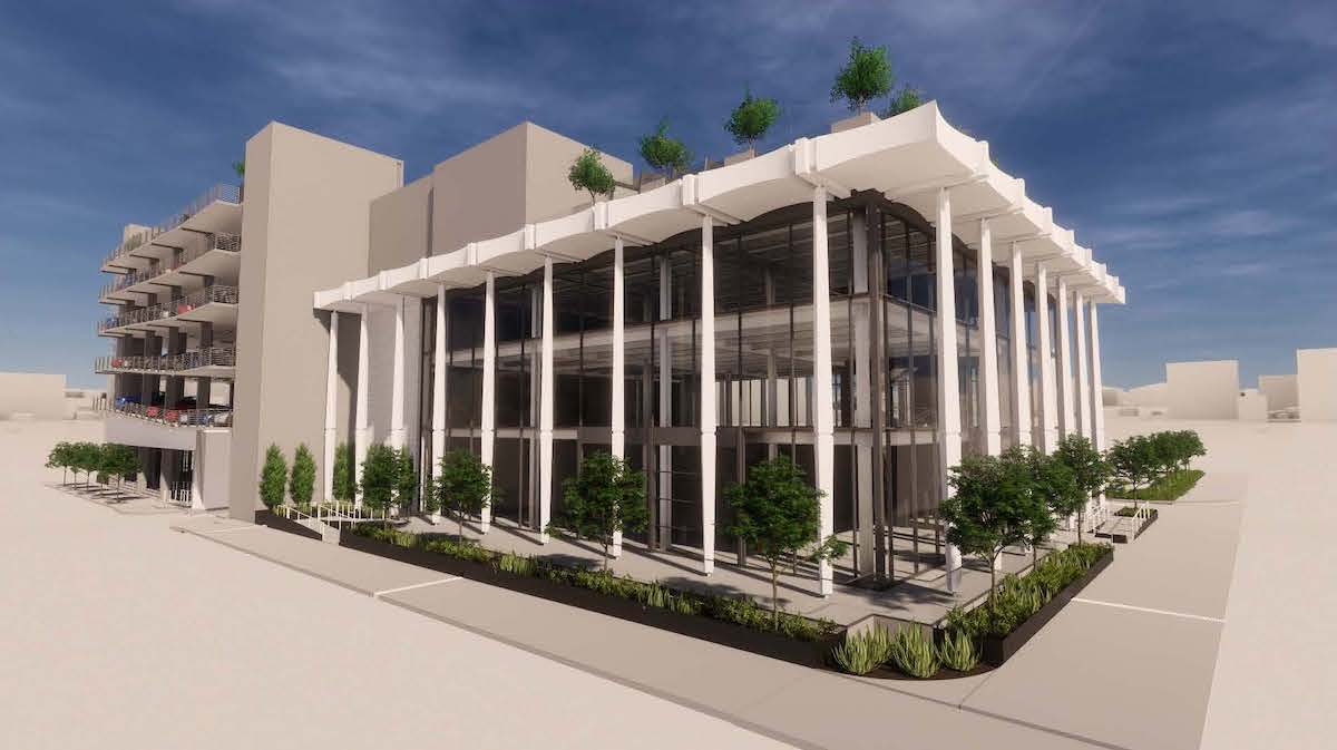Fukuburger Owner Launching Pachinko Pub in 2022