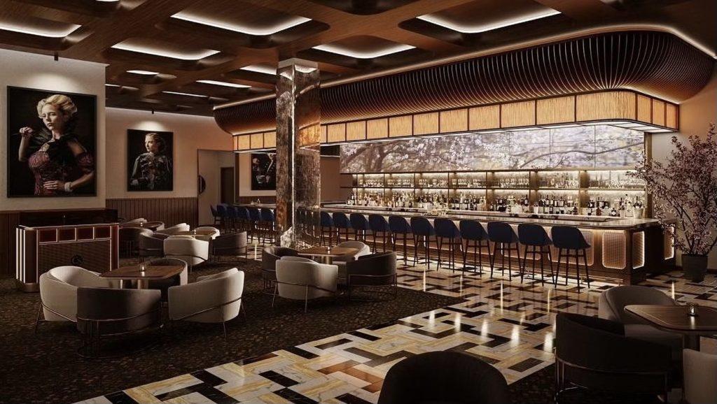 Carversteak to Debut at Resorts World Las Vegas
