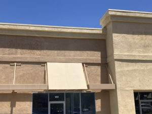 Charming Wine Boutique to Debut in Henderson