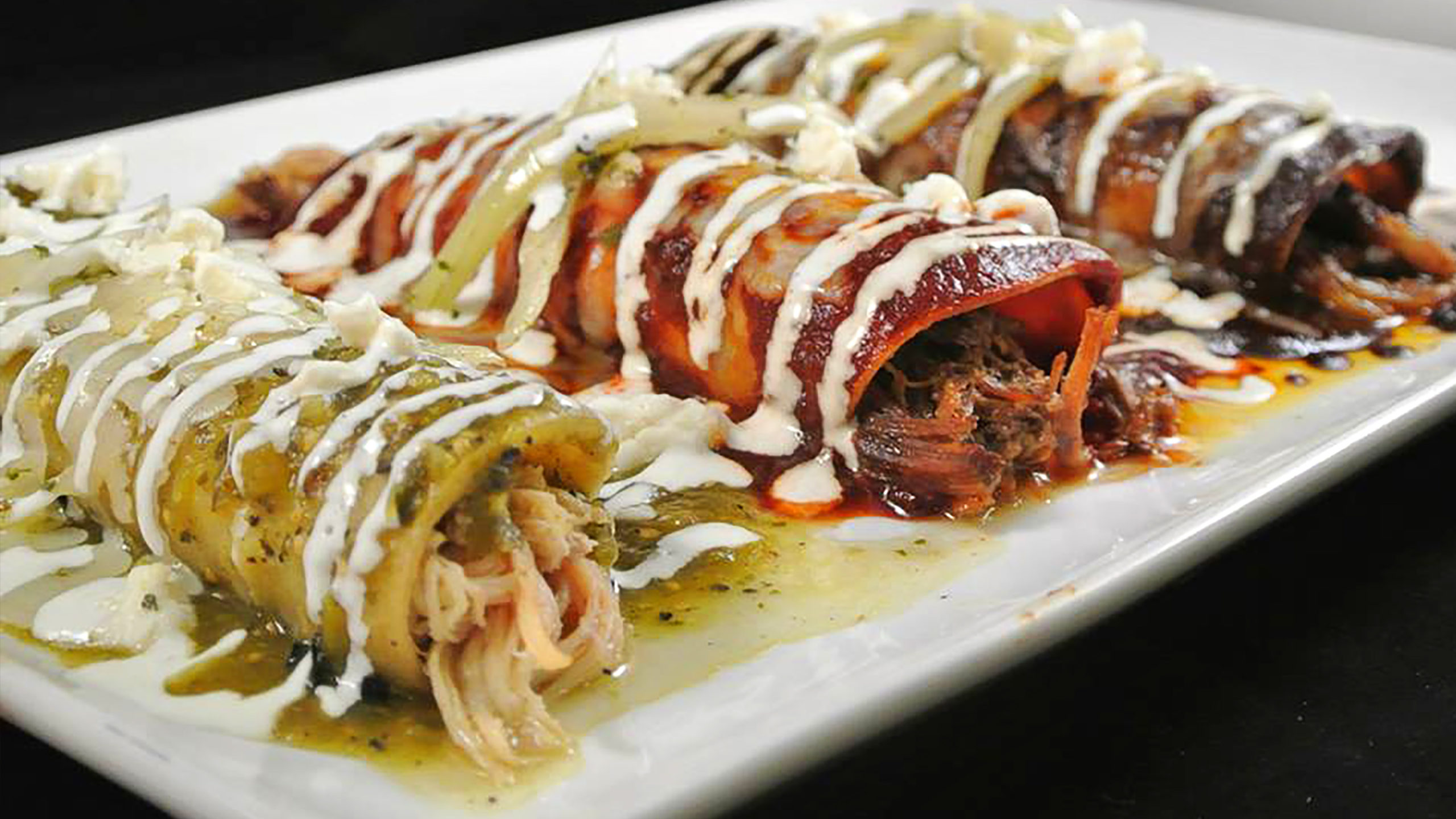 Leticia's Cocina and Cantina to Relocate