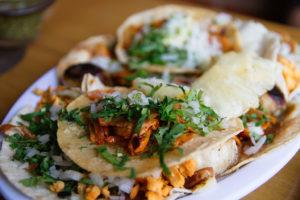 Tacos (wikimedia)