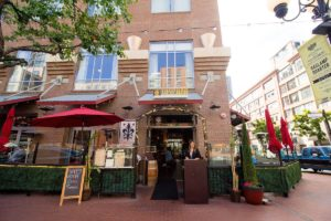 Toscana Permanently Closes in Gaslamp Quarter, Owners Shift Focus to Il Sogno Italiano