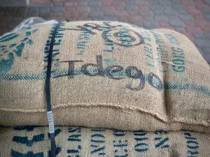 West Coast Meets East Coast as Idego Coffee Roasters Moves to Poway