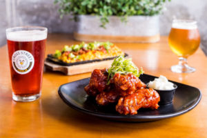 Cross Street Chicken & Beer to Offer Even More in Del Mar Highlands