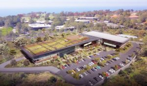 Healthpeak's Callan Ridge will be Home to Turning Point Therapeutics, Inc.