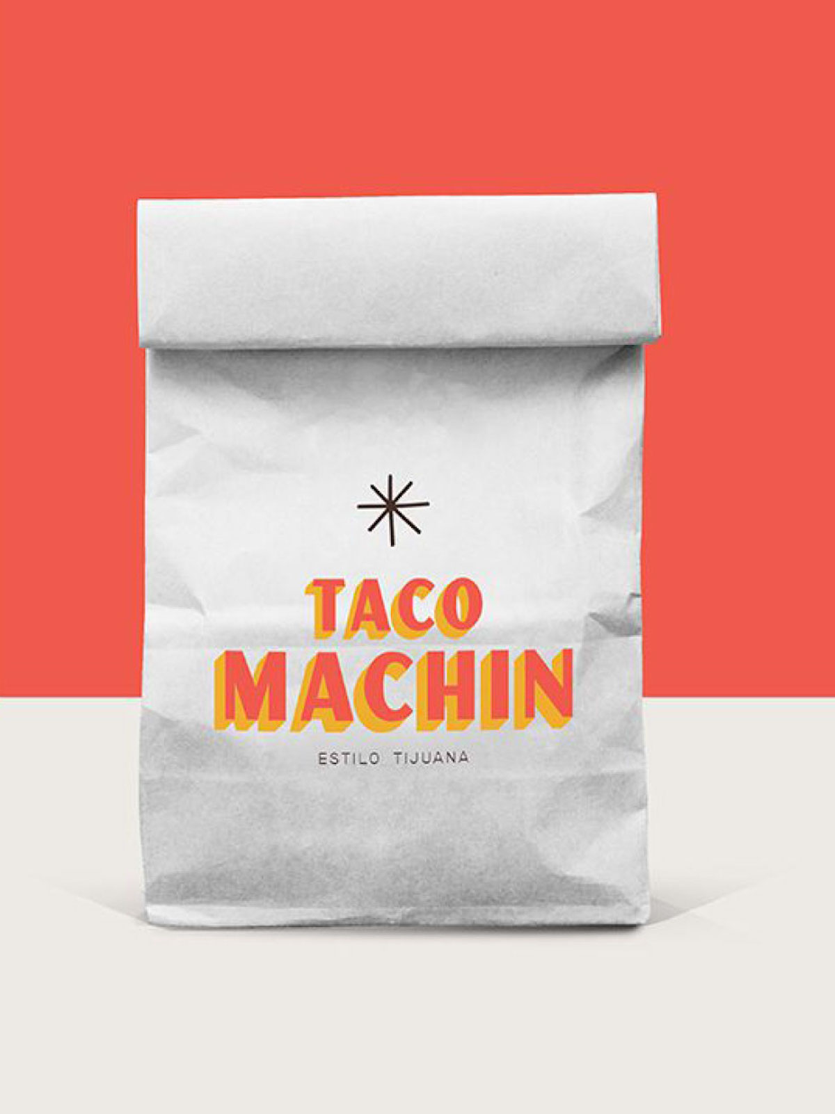 Luis Peña's Taco Machin is Headed to Bonita