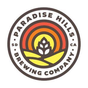 Serbesa Founder Khris Astudillo to Open Paradise Hills Brewing Company