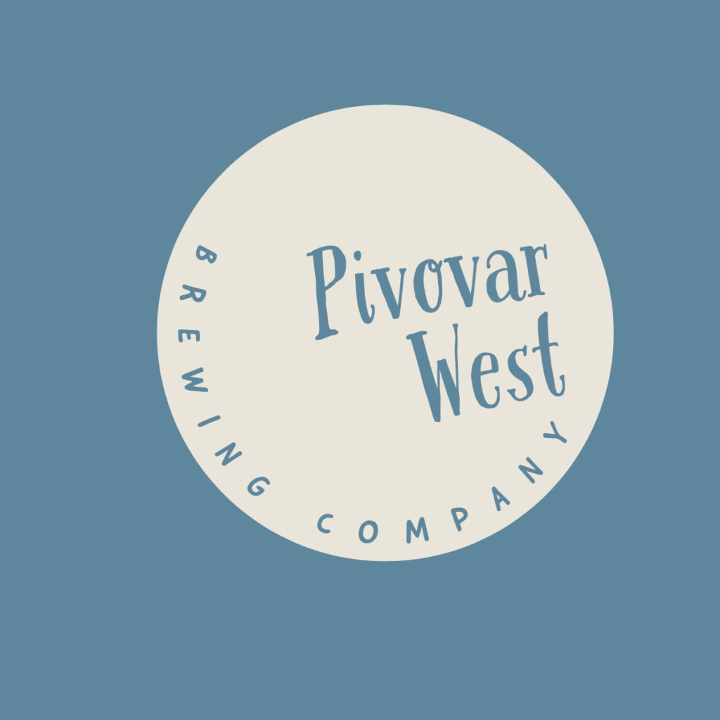 Pivovar West Brewing Co. 'Coming Soon' to Oceanside