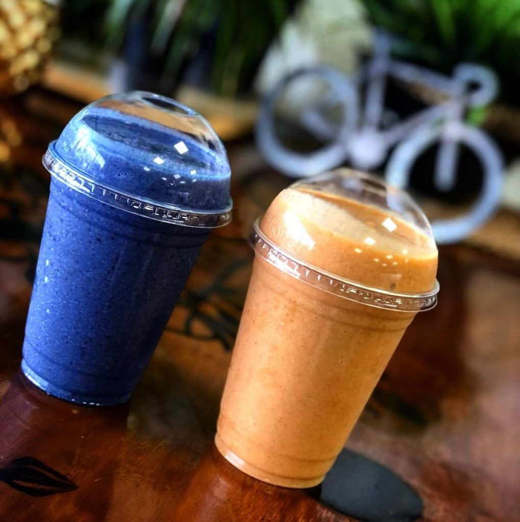 Northside Shack, Home of the 'Most Copied' Açai Bowl, to Add a Second Location
