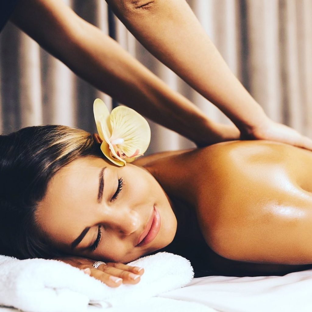 Body Spa Carlsbad, Currently Leasing Spaces, Aims for October 1 Opening