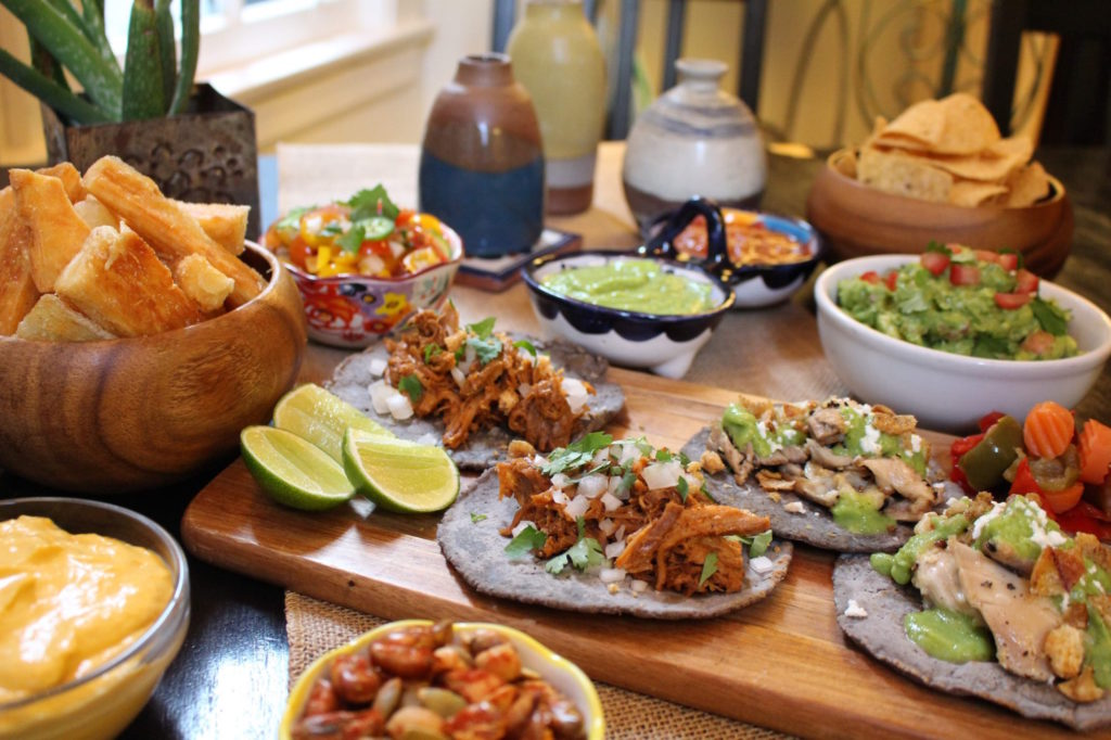 North Beach's Barrio to Open on North Point Street