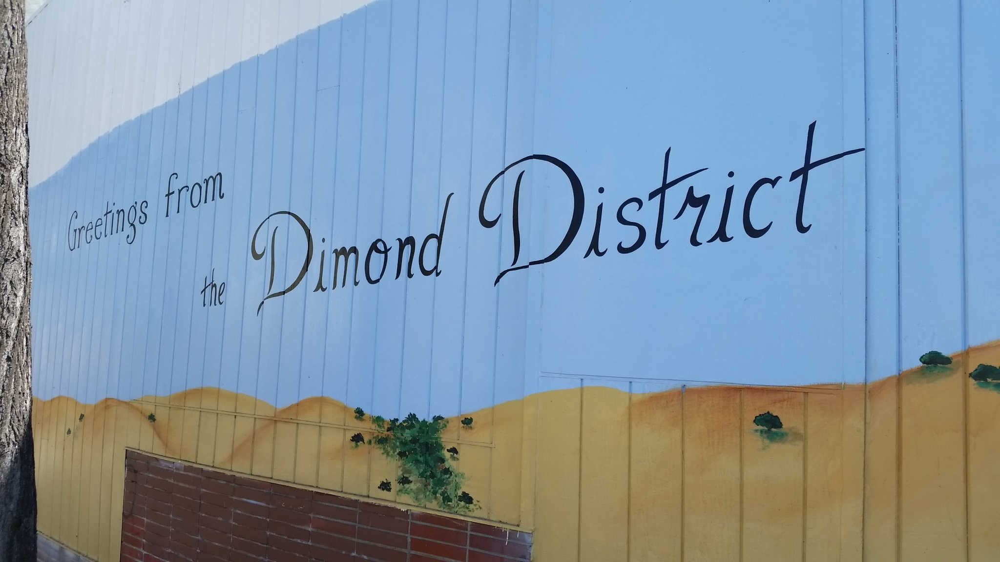 Sandwich Shop to Open in Oakland's Dimond District